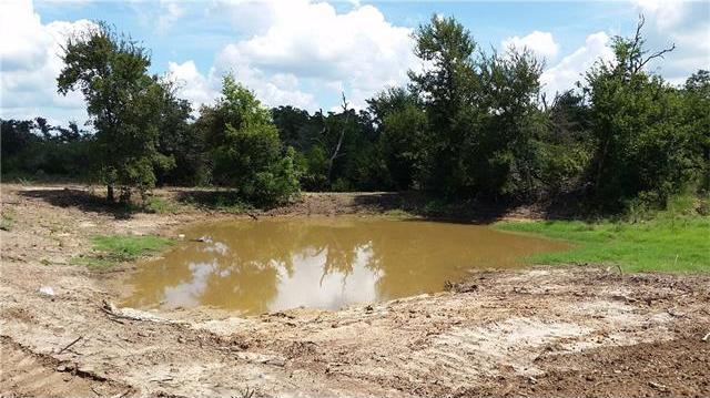 10 acres-L Taylorsville Rd, Dale, TX 78610