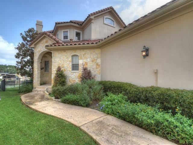 2518 Diagonal, Horseshoe Bay, TX 78657
