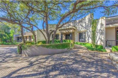 Photo of 4705 Island Cv, Austin, TX 78731