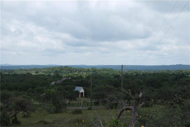 12000 Settlers Trl, Dripping Springs, TX 78620