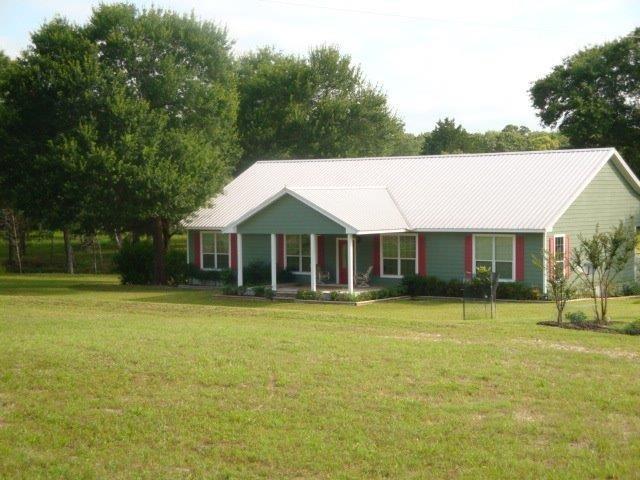 6884 Puckett Ranch Rd, Other, TX 77870