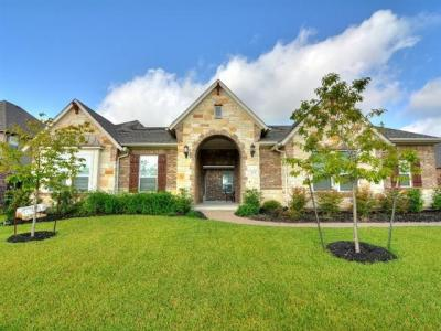 Photo of 2236 Park Place Cir, Round Rock, TX 78681