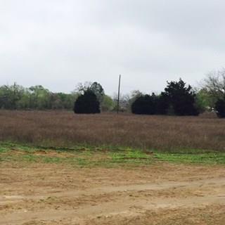 13606 F M Road 969, Austin, TX 78724