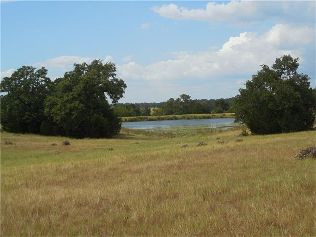 2488 County Road 130, Ledbetter, TX 78946