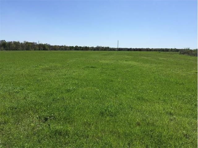 1745 County Road 103 Tract 8, Paige, TX 78659