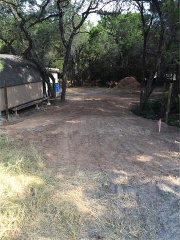 7214 Comstock Cv, Lago Vista, TX 78645