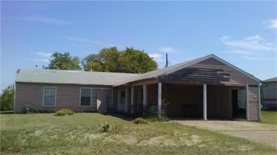 Photo of 702 Stetson Ave, Killeen, TX 76543