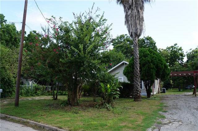 3611 Munson St, Austin, TX 78721