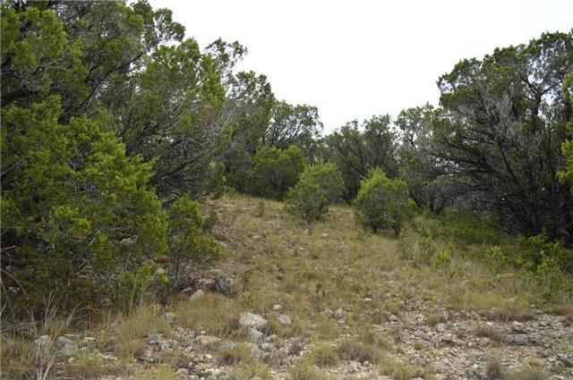 4601 Outpost Trce, Lago Vista, TX 78645