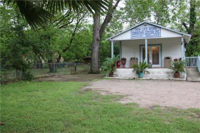 Photo of 2103 Haskell St, Austin, TX 78702