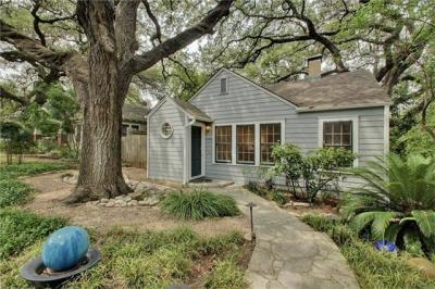 Photo of 1410 Alameda Dr, Austin, TX 78704