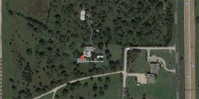 3200 Chisholm., Round Rock, TX 78681