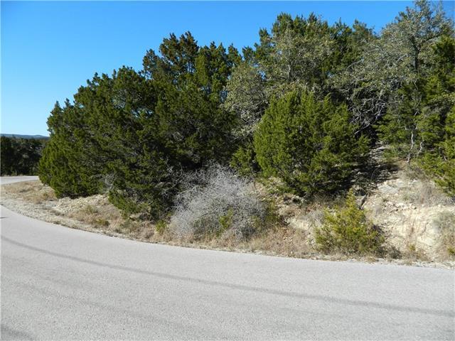 21702 Shady Rock Cv, Lago Vista, TX 78645