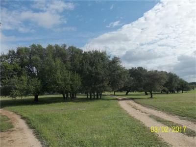 Photo of 4800 Fm 3405, Georgetown, TX 78633