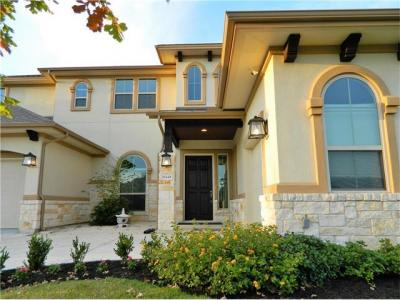 Photo of 16448 Aventura Ave, Pflugerville, TX 78660