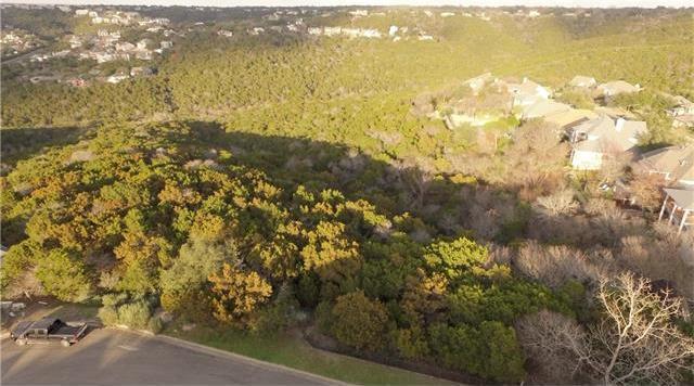 6409 Ledge Mountain Dr, Austin, TX 78731