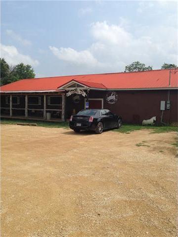 1239B Fm 20, Cedar Creek, TX 78612