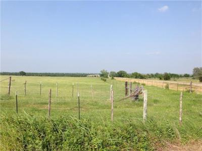 Photo of Tract 7 State Highway 138, Florence, TX 76527
