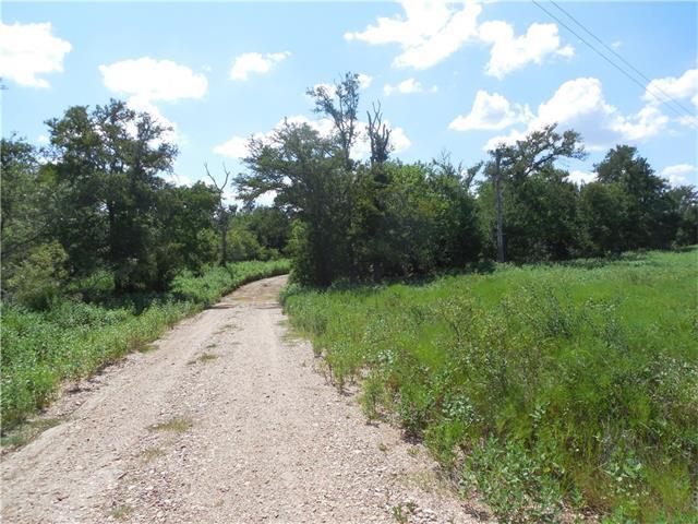 tba League Line Road, Smithville, TX 78957