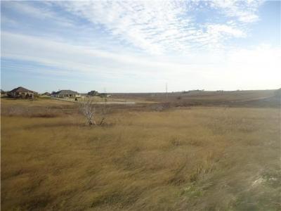 Photo of 100 Comanche Cir, Hutto, TX 78634