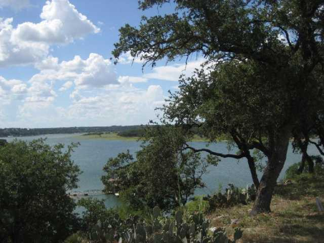 2928 Cliff Overlook, Spicewood, TX 78669