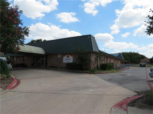 900 Nelson Ranch Rd, Cedar Park, TX 78613