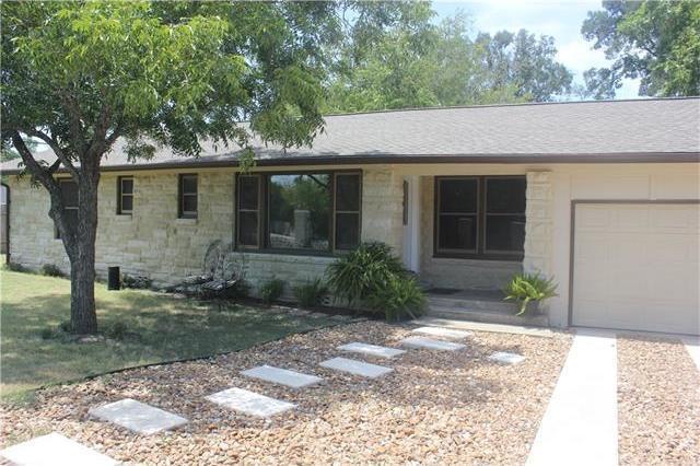 6200 Walnut Hills Dr, Austin, TX 78723