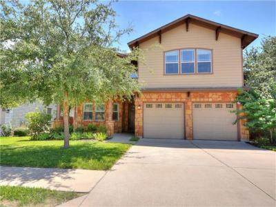 Photo of 2732 Grand Oaks Loop, Cedar Park, TX 78613