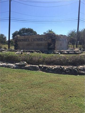 11004 Pilgrimage Dr, Austin, TX 78754