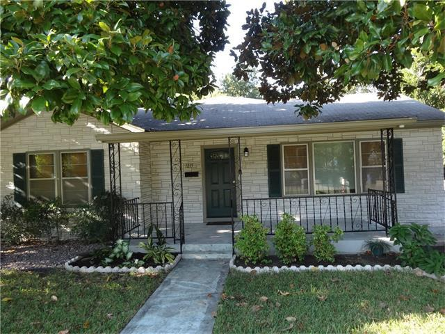 1215 Romeria Dr, Austin, TX 78757