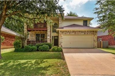 Photo of 12509 Wethersby Way, Austin, TX 78753