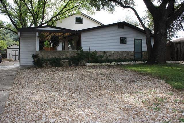 503 Philco, Austin, TX 78745