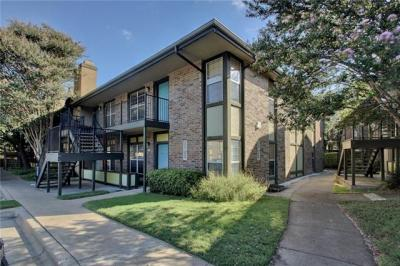 Photo of 7685 Northcross Dr #420, Austin, TX 78757