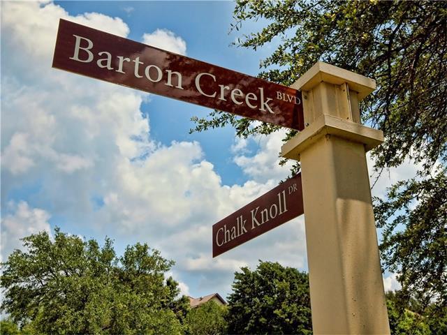 8004 Chalk Knoll Dr, Austin, TX 78735