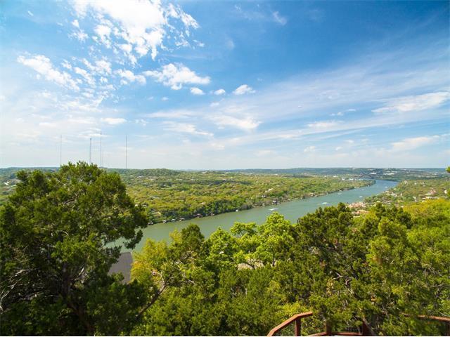 3409 Mountain Top Cir, Austin, TX 78731