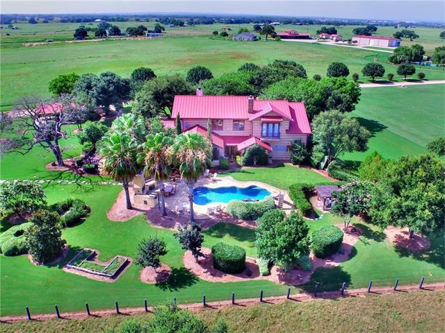 1770 County Road 305, Other, TX 78114