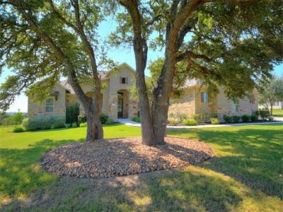 Photo of 3201 Elm Ridge Dr, Leander, TX 78641