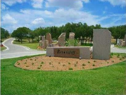 21901 Moulin Dr, Spicewood, TX 78669