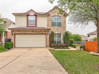 Photo of 14809 Mistletoe Heights Dr, Austin, TX 78717