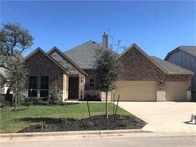Photo of 5205 Cedro Elm Drs, Bee Cave, TX 78738