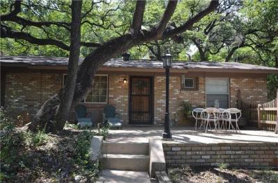 Photo of 1304 Kenwood Ave, Austin, TX 78704