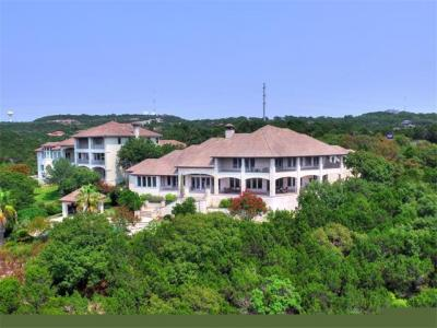 Photo of 728 Barton Creek Blvd, Austin, TX 78746