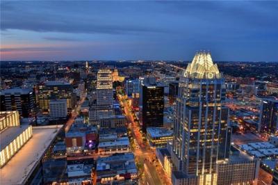 Photo of 200 Congress Ave #44k, Austin, TX 78701