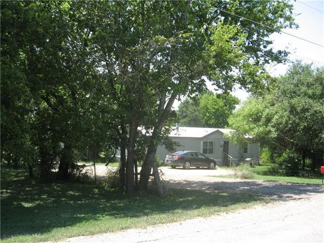 905 Peggys Cv, Kyle, TX 78640