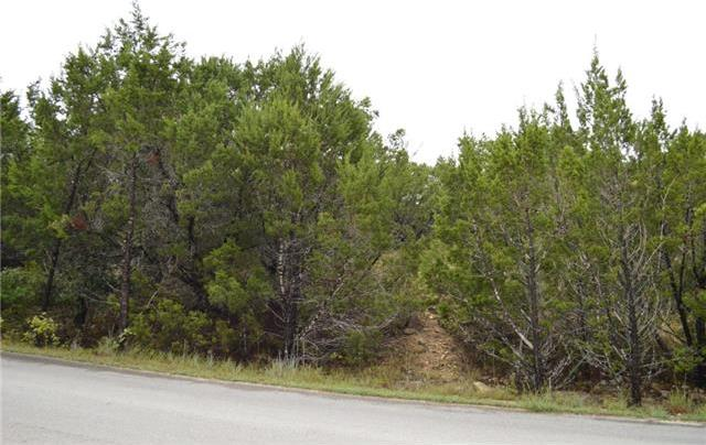 21007 Oak Dale Dr, Lago Vista, TX 78645