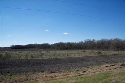 Photo of Fm 619, Taylor, TX 76574