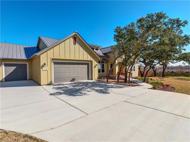 304 Ancient Oak Way, San Marcos, TX 78666