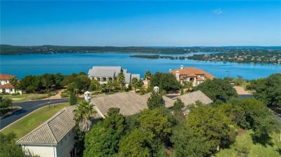 Photo of 10 Water Front Ave, Lakeway, TX 78734