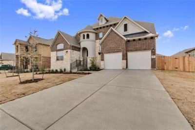 Photo of 174 Big Meadow Rd, Austin, TX 78737