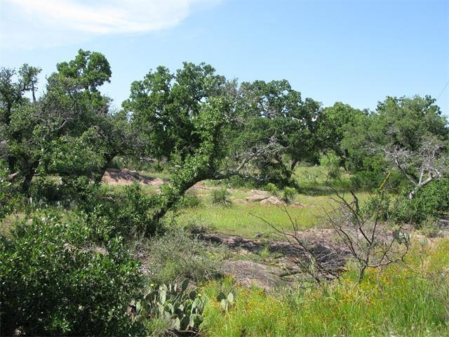 701 Rocky Hollow Dr, Burnet, TX 78611